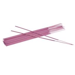 baton d'encens/20 relaxation longueur 25.5cm