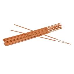 baton d'encens/20 santal longueur 25.5cm