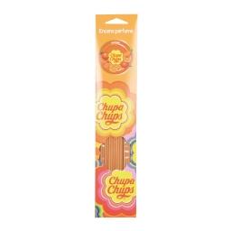 batons d'encens/20 parfum orange - licence chupa chups
