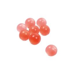 billes de gel rouge 380grs - env. 1-2cm