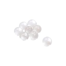 billes de gel transparent 380grs - env. 1-2cm
