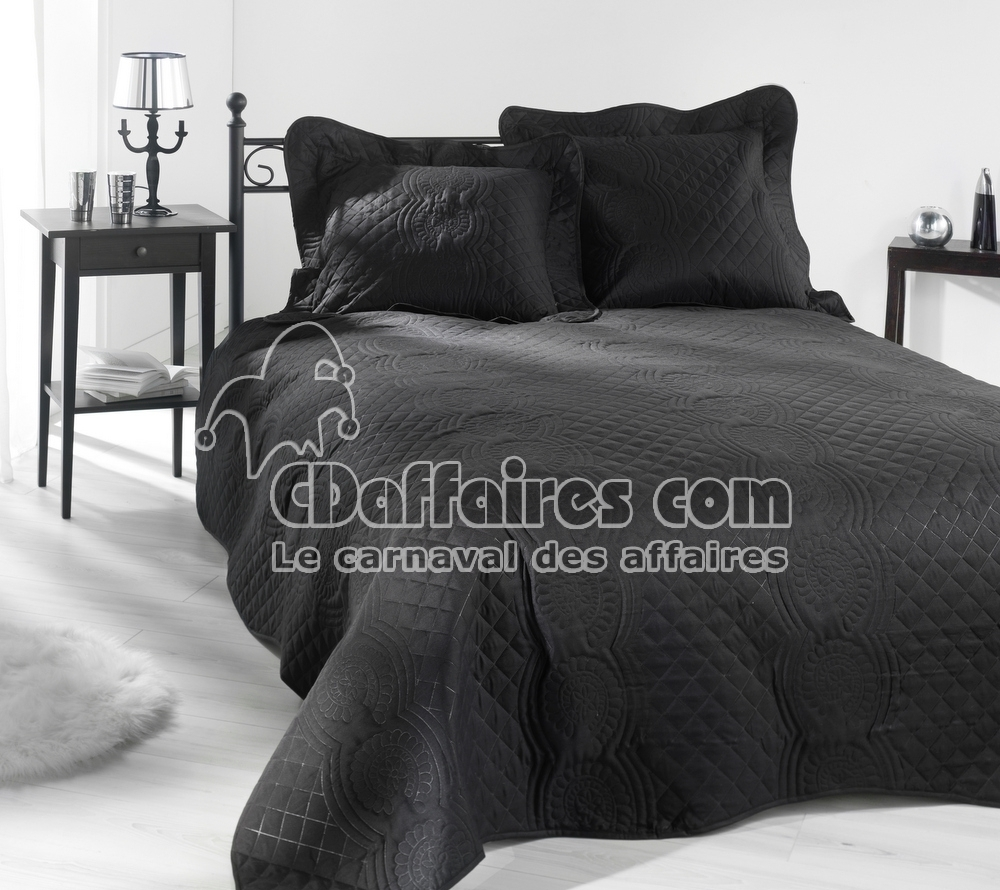 boutis pas cher. Black Bedroom Furniture Sets. Home Design Ideas