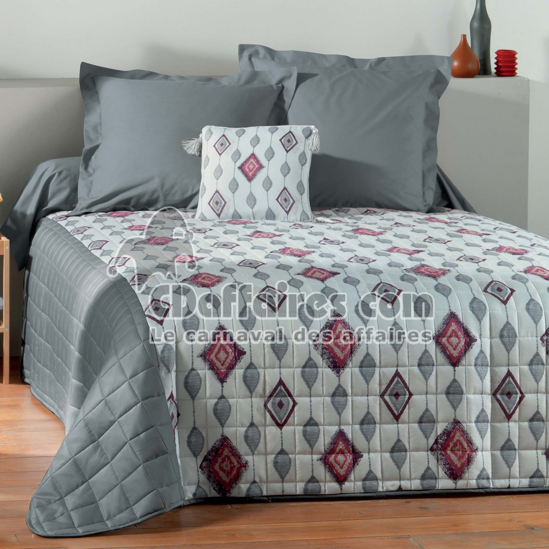 attrayant draps housse 180x200 pas cher 7 couvre lit 2 pers matelasse 220 x 240 cm microfibre. Black Bedroom Furniture Sets. Home Design Ideas