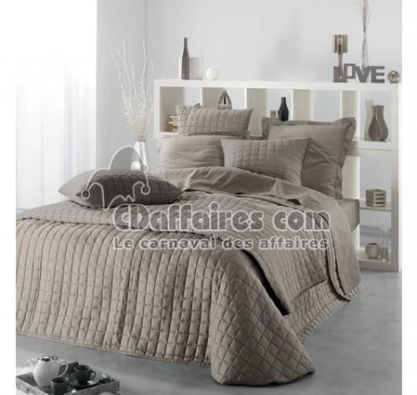 les guide d 39 achat. Black Bedroom Furniture Sets. Home Design Ideas