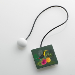 embrase aimantee l 43 x 6 x 6 cm mdf imprime toucanio