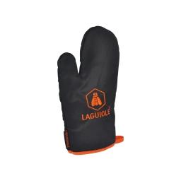 gant barbecue laguiole - 17*35 cm