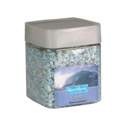 gravier parfume 375gr ocean