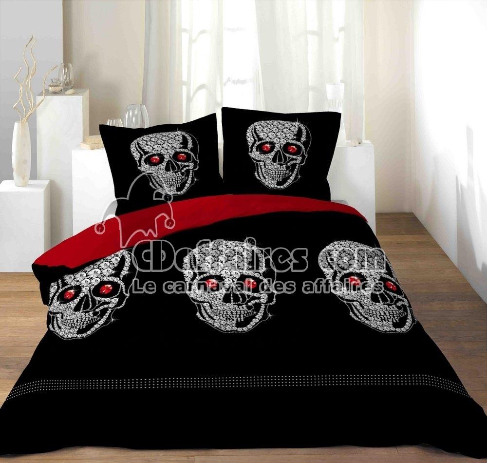 de couette 220x240 cm housses de couette coton ado housse. Black Bedroom Furniture Sets. Home Design Ideas