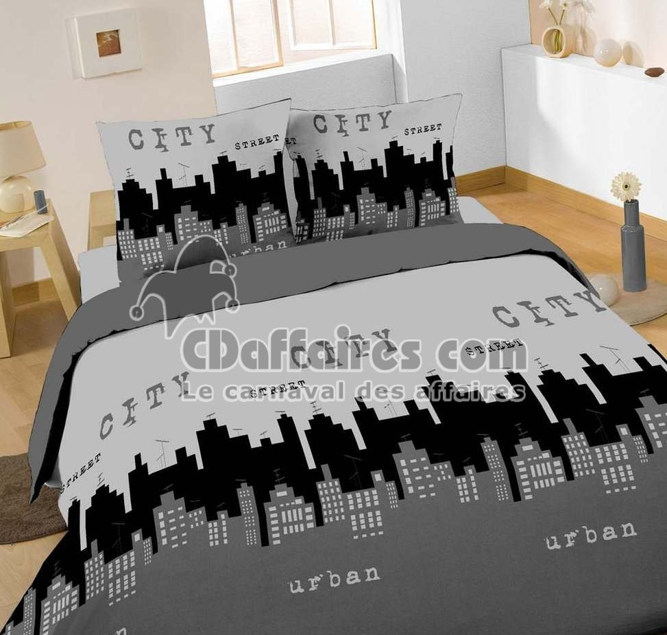 ebay. Black Bedroom Furniture Sets. Home Design Ideas