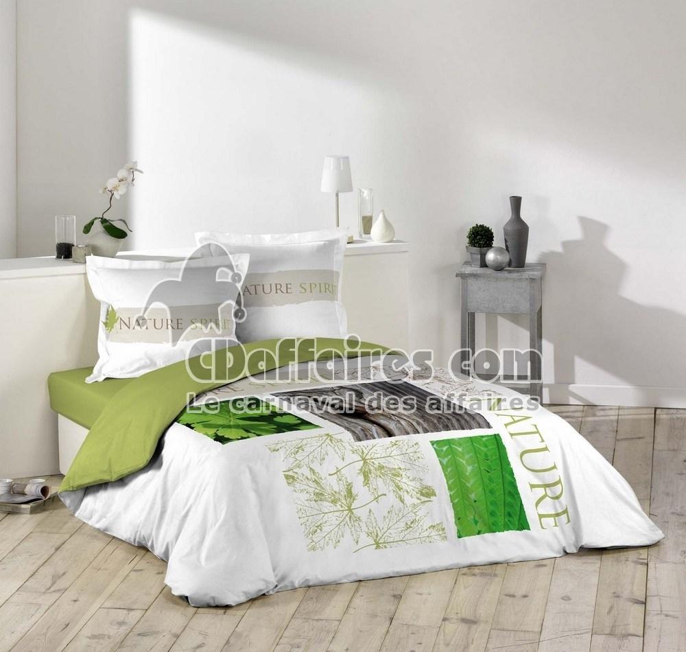 pin housse de couette graphique 220x240 on pinterest. Black Bedroom Furniture Sets. Home Design Ideas