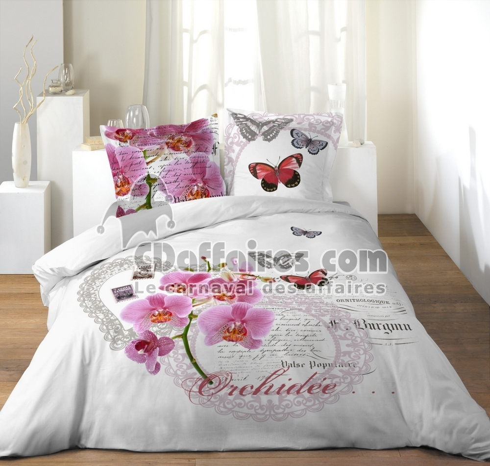 liste d 39 anniversaire de r mi m couette veste coton. Black Bedroom Furniture Sets. Home Design Ideas