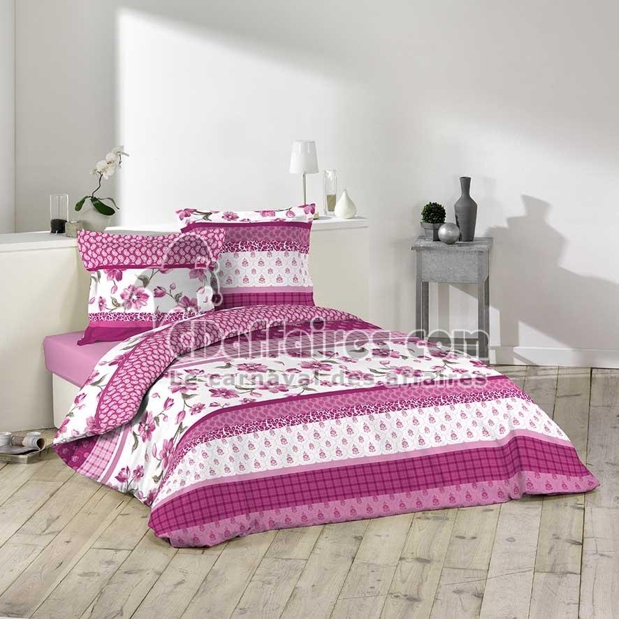 housse de couette flanelle 220x240 stunning housse de. Black Bedroom Furniture Sets. Home Design Ideas