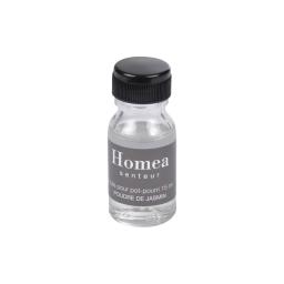 huile pot pourri 15ml parfum poudre de jasmin