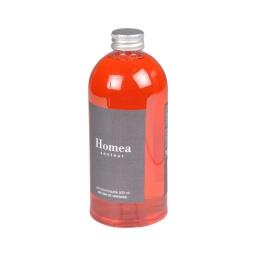 liquide pot pourri 500ml parfum nectar de grenade