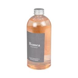 liquide pot pourri 500ml parfum patchouli vanillé