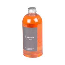 liquide pot pourri 500ml parfum plaisirs sucrés