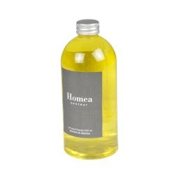 liquide pot pourri 500ml parfum sentier de mimosa
