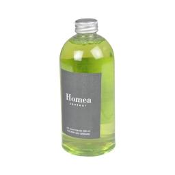 liquide pot pourri 500ml parfum thé vert des geishas