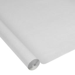 nappe gauftex 1.18*15m - 40gr/m² - blanc