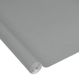 nappe gauftex 1.18*15m - 40gr/m² - gris
