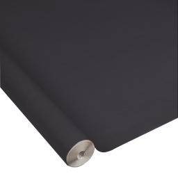 nappe gauftex 1.18*15m - 40gr/m² - noir