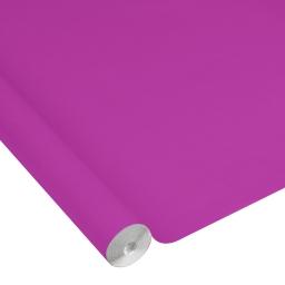 nappe gauftex 1.18*15m - 40gr/m² -prune