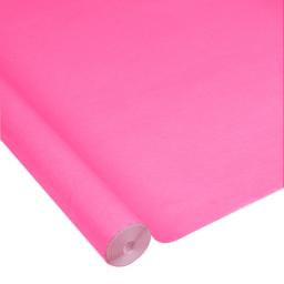 nappe gauftex 1.18*15m - 40gr/m² - rose hortensia