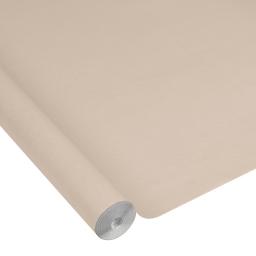 nappe gauftex 1.18*15m - 40gr/m² - taupe