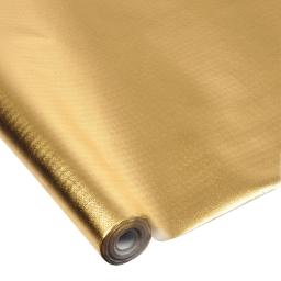 nappe impermeable pp 1.20m*5m*ø4.5cm - or