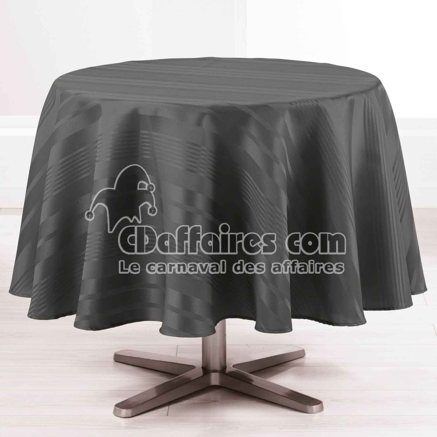 nappes grandes tables cdaffaires. Black Bedroom Furniture Sets. Home Design Ideas