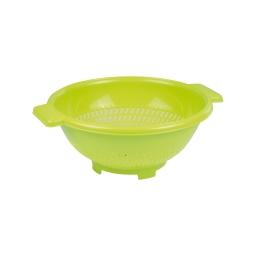 passoire ø25*h10cm - vert