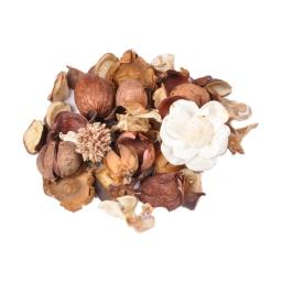 pot pourri 1.25l parfum patchouli vanillé