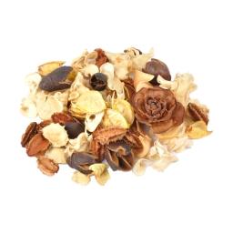 pot pourri 1.25l parfum poudre de jasmin