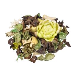 pot pourri 1.25l parfum thé vert des geishas