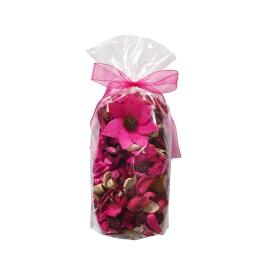 pot pourri 200g parfum orchidées sauvages