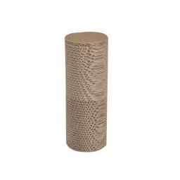 recharge griffoir en carton ø10*h30cm