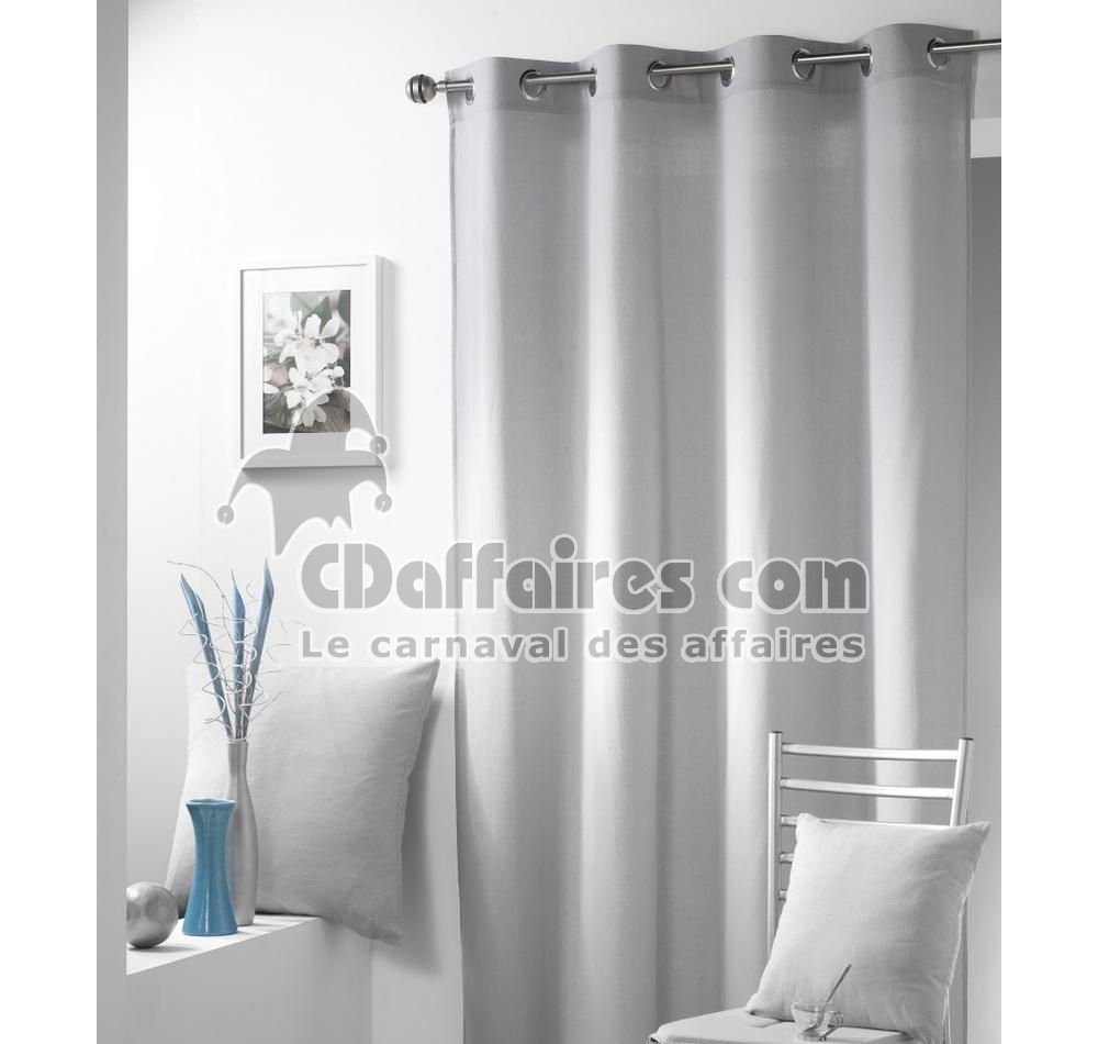 awesome rideau baignoire rigide id es de conception de. Black Bedroom Furniture Sets. Home Design Ideas