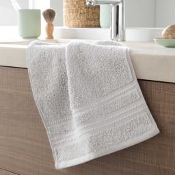 CORAFRITZ Serviettes de bain de luxe pour h/ôtel et spa Tr/ès absorbantes Couleur unie 71,1 x 139,7 cm