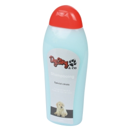 shampooing pour chiots - 350ml