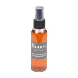 spray d'ambiance - 60ml parfum écorces précieuses