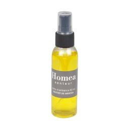 spray d'ambiance - 60ml parfum sentier de mimosa