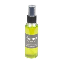 spray d'ambiance - 60ml parfum thé vert des geishas