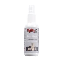 spray educatif pour chat et chien - 125ml