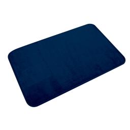 tapis de bain microfibre 45*75cm vitamine indigo