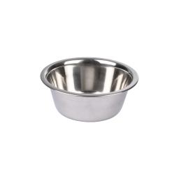 bol inox pour animaux ø 16 cm
