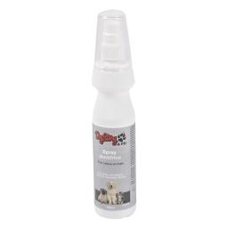 dentifrice en spray pour chat et chien - 150ml