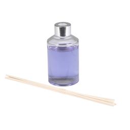 diffuseur de parfum bouteille - 100ml - parfum violettes impériales