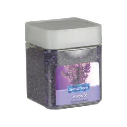 gravier parfume 375gr lavande