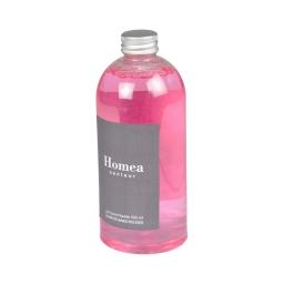liquide pot pourri 500ml parfum elixir de baies rouges