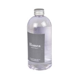 liquide pot pourri 500ml parfum notes musquées